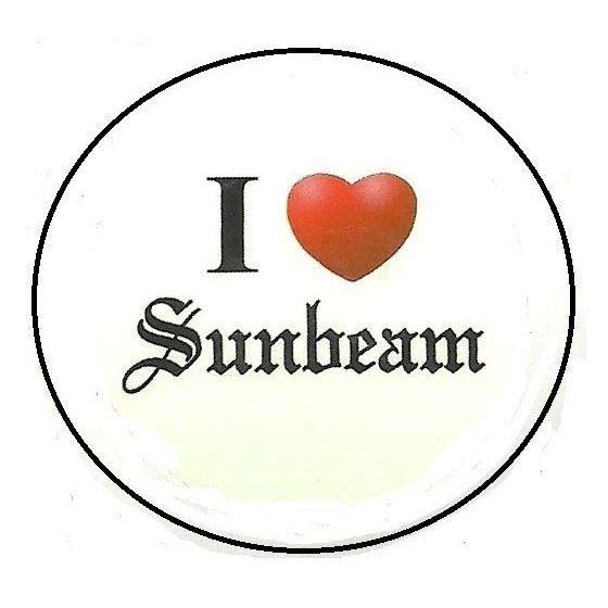 sunbeam School Deoria
